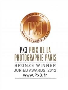 Px3-2012-Bronze