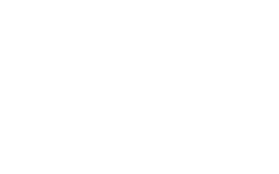 Susan Brandt Graham Photography